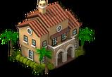 Hacienda-NW