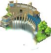 Level 2 Dam-icon