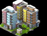 Uptown Estates 3 SW