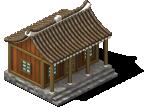 Chan Cottage-SE
