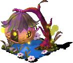 Fairy Ponderosa