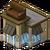 Furniture Store-icon