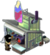 Glass Blowing Shop-icon