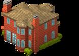 Summerhouse NE