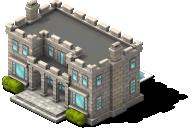Kismet Castle-SW