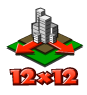 12x12 Expansion-icon