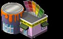 Remodel HQ-icon