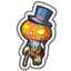 Trick Or Treat!-icon