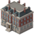 Mint Mansion-icon