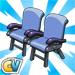 Lawn Seats-viral