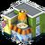 Lamp Store-icon