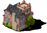 Valor Mansion