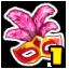 Let's Samba!-icon