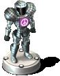 MJ Robot-SE