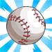 Baseball-viral