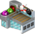 Bowling Alley-icon