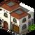 Guerrero Residence-icon