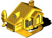 Rockstar House-SE