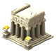 Homer Library-icon