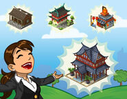 Announce CNY2012 2
