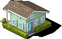 Breezy Cabin-NW