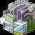 Exploratorium-icon