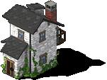 Provence House-NE