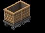 Cargo Train 2-icon