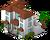 Movie Star House-icon