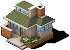 Missionhouse SW