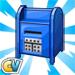 Mailbox-viral