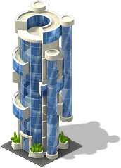 Elevator Company-SW