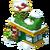 Elf Shoeshop-icon