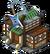 City Dojo-icon