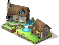 Countryside Home-SW