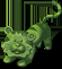 Tiger Topiary-icon