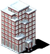 Ice Tray Estates-SE