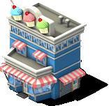 Bakery-SW