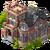 Valor Mansion-icon