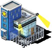 Prison-icon