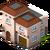 Garcia House-icon