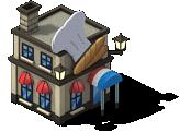 French Restaurant-SE