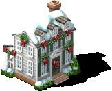 Bedford Manor-SE