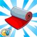 Red Carpet-viral