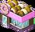 Donut Shop-icon
