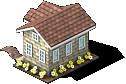 Garden Cottage-NW
