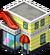 Shoe Store-icon