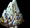 Mount Everest-SW