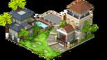 Mansions Estate 2 SW
