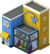 Appliance Store-icon
